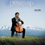 Departures // 28. okt.