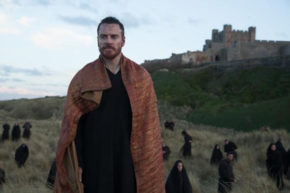 Macbeth_3