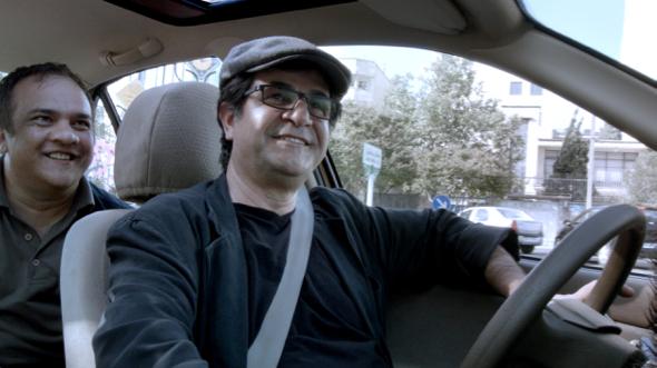 Taxi_Teheran_2