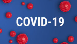COVID-19 - Aflyst